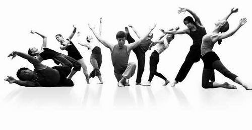 Танцевальный зал на Лесном массиве, Киев танцы лесная